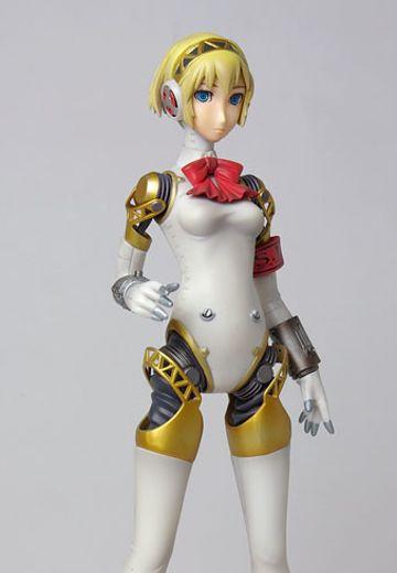 Persona 3 Aegis   Hpoi手办维基
