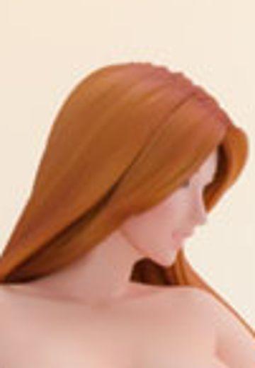 KEIKO's Beauty Line collection No.C615 Aquamarine | Hpoi手办维基
