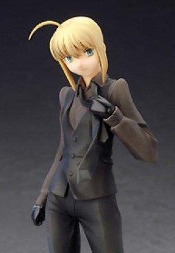 Fate/Zero SABER   Hpoi手办维基