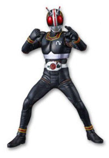DXF 手办 假面骑士BLACK 假面骑士BLACK | Hpoi手办维基