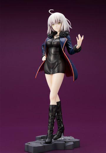 Fate / Grand Order 贞德 [Alter] Avenger | Hpoi手办维基