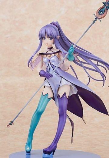 Fate / Grand Order Caster | Hpoi手办维基