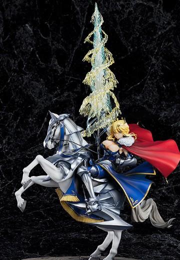 Fate/Grand Order 阿尔托利亚·潘德拉贡〔Lancer〕 | Hpoi手办维基