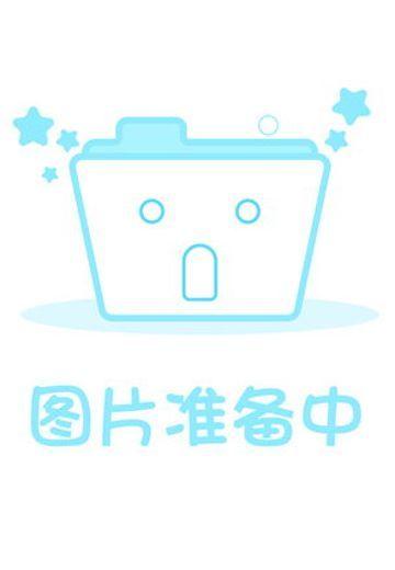 Toilet Girl ~鬼畜の蠢き ~ vol.2 C | Hpoi手办维基
