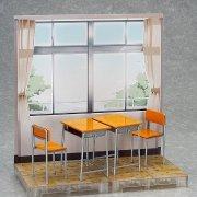 figmaPLUS 教室
