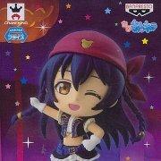 迷你KyunChara 『LoveLive!』 -Dancing stars on me!- vol.2 園田海未