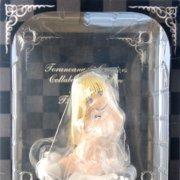 Toranoana & Creators Collaboration Figure Series 01 【T2 ART WORKS】 虎之穴ポイント限定 Ver. (金髪)