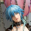 Character's Selection DRAMAtical Murder 濑良垣苍叶