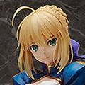 B-style Fate/Grand Order Saber