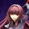Fate/Grand Order Lancer 斯卡哈