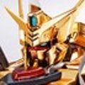 METAL ROBOT魂 <SIDE MS>机动战士高达SEED DESTINY  拂晓高达(大鹫装備)