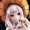 10月31日的魔女 Miss Orangette