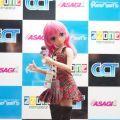 PureNeemo Yes! ASAGIちゃん