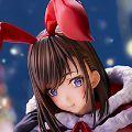 圣诞☆兔子