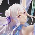 Re:从零开始的异世界生活 艾米莉娅  -水晶礼服 Ver-