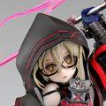 Fate/Grand Order 谜之女主角X Alter 会场限定版