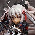 Fate/Grand Order 冲田总司 alter 绝剑·无穹三段