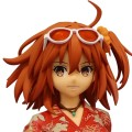Special Figures Fate/Grand Order 咕哒子 Tropical Summer