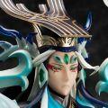 Fate/Grand Order Ruler/始皇帝