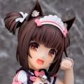 Nekopara 巧克力 ~Pretty kitty Style~