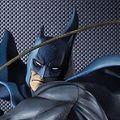 Art Respect:DC漫画 蝙蝠侠 蝙蝠侠