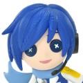 Cutie1 No.073 Piapro Characters KAITO