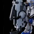RG  机动战士高达 逆袭的夏亚 贝托蒂嘉的子嗣 Hi-Nu高达专用 超级米加光束炮