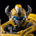 3Z0284 MDLX系列 变形金刚 大黄蜂