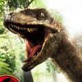 LMCJP-04 侏罗纪公园 迅猛龙 进击版