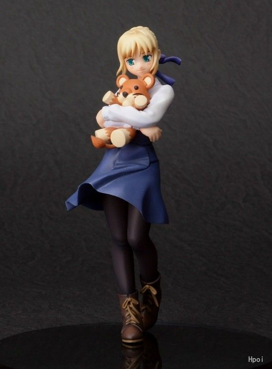 SMILE600 Fate/stay night ~collective memories~ Fate/Stay Night SABER