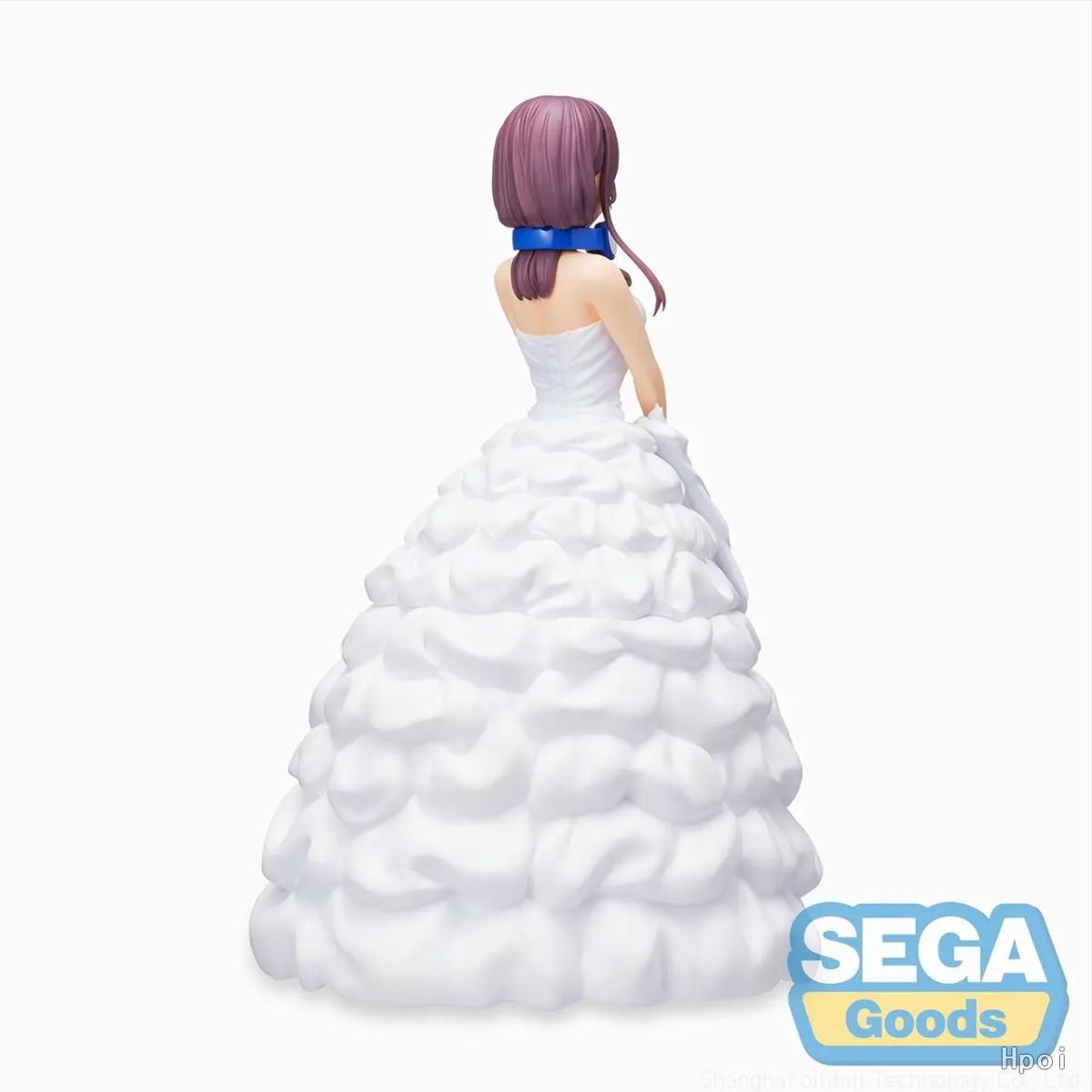五等分的新娘∬  中野三玖