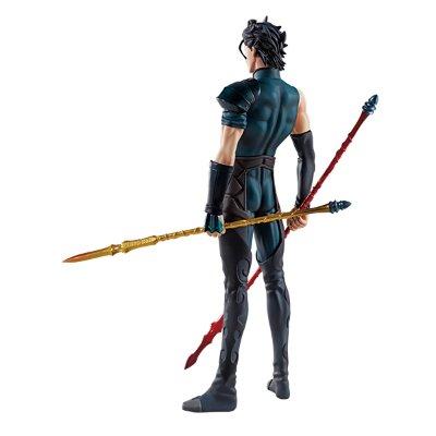 Fate/Zero Lancer