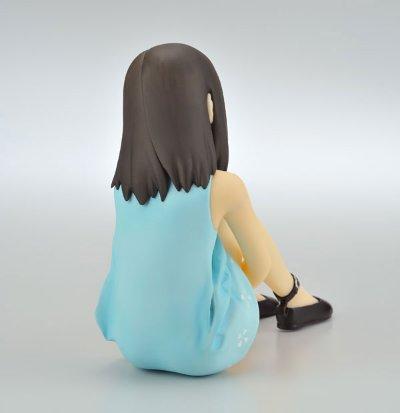 小梅 トリブレイン・オリジナル
