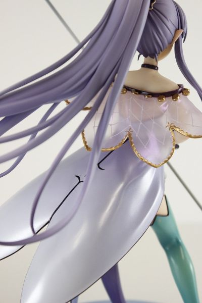 Fate / Grand Order Caster