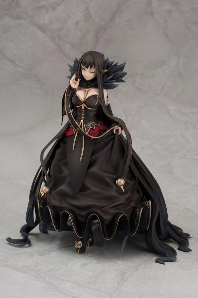 Fate/Apocrypha 红之暗杀者 塞米勒米斯