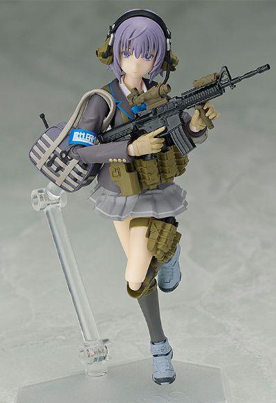 figma#SP-071 小军械库 朝戸未世
