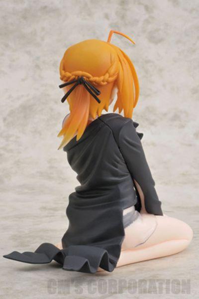 GUTTOKURU人形收藏系列 まよチキ! 近卫昴 Limited Edition