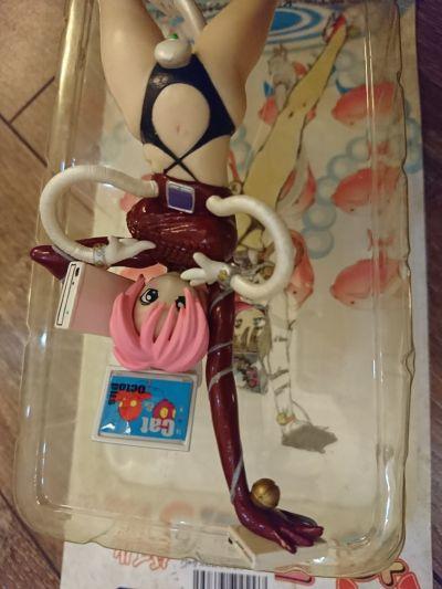 鯛兄堂 TinyKid's Creation Vol.5 ねここ モバイルPCシステム ノーマル版