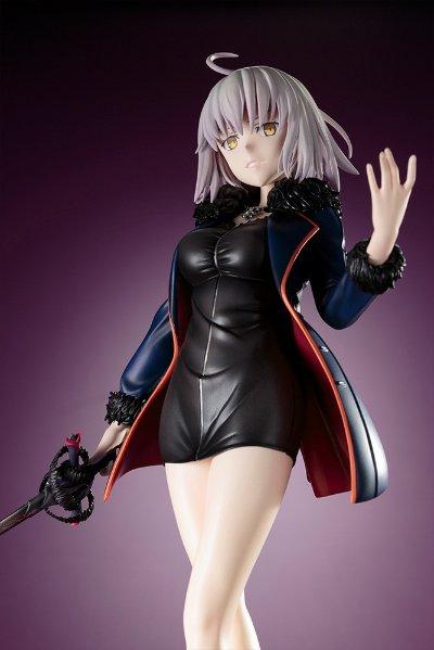 Fate / Grand Order 贞德 [Alter] Avenger