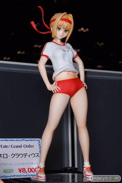 Fate / Grand Order 尼禄