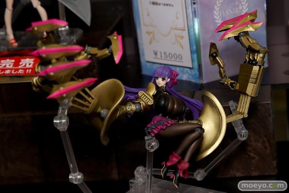 Fate / Grand Order Passionlip