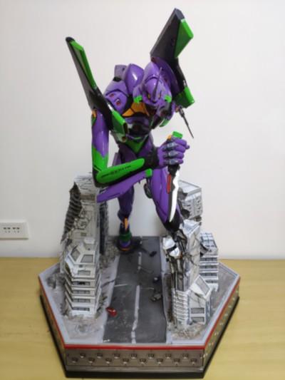 CODE GEASS 叛逆的鲁鲁修R2 枢木朱雀 骑士 オブ ゼロ