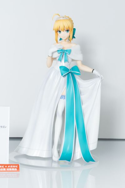 Fate / Grand Order SABER 英灵正装礼服
