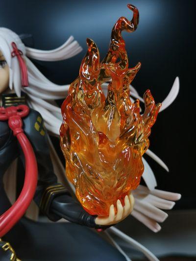 Fate/Grand Order 冲田总司Alter