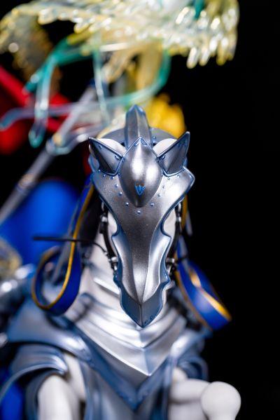 Fate/Grand Order 阿尔托利亚·潘德拉贡〔Lancer〕