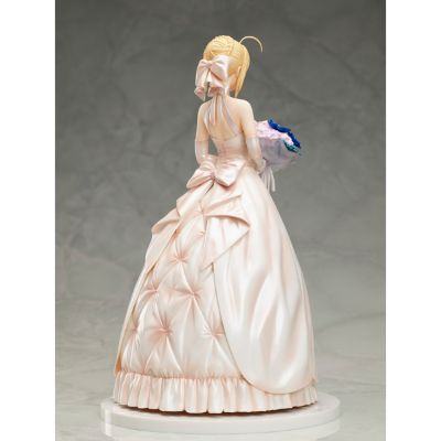 TYPE MOON -10周年纪念- Fate/stay night SABER ~10th王室礼服ver.~